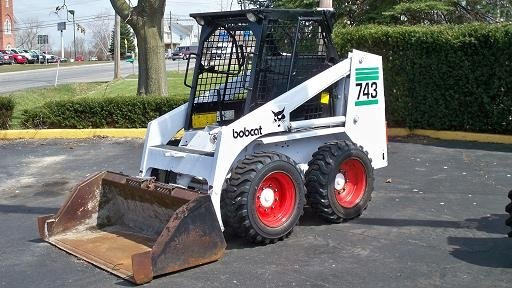 bobcat 743 operators manual online download bobcat service manual rh skidsteerloadermanual com bobcat 743 repair manual pdf bobcat 743 manual pdf